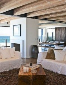 Room also por fin la casa de un famoso que da gusto ver modern interiors rh pinterest