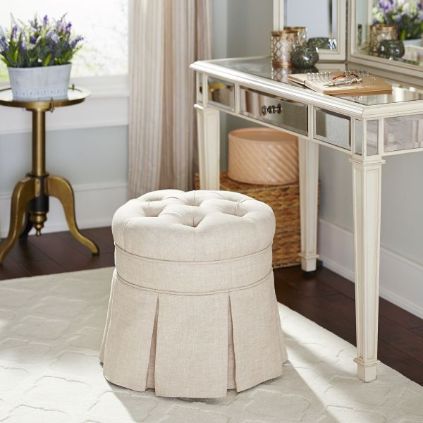 Avery Vanity Stool Pier 1 Imports Bedroom Ideas