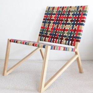 chairpro sofia chair with lumbar support pin by s a m u e l c h on f r n i t friendly strap blanco
