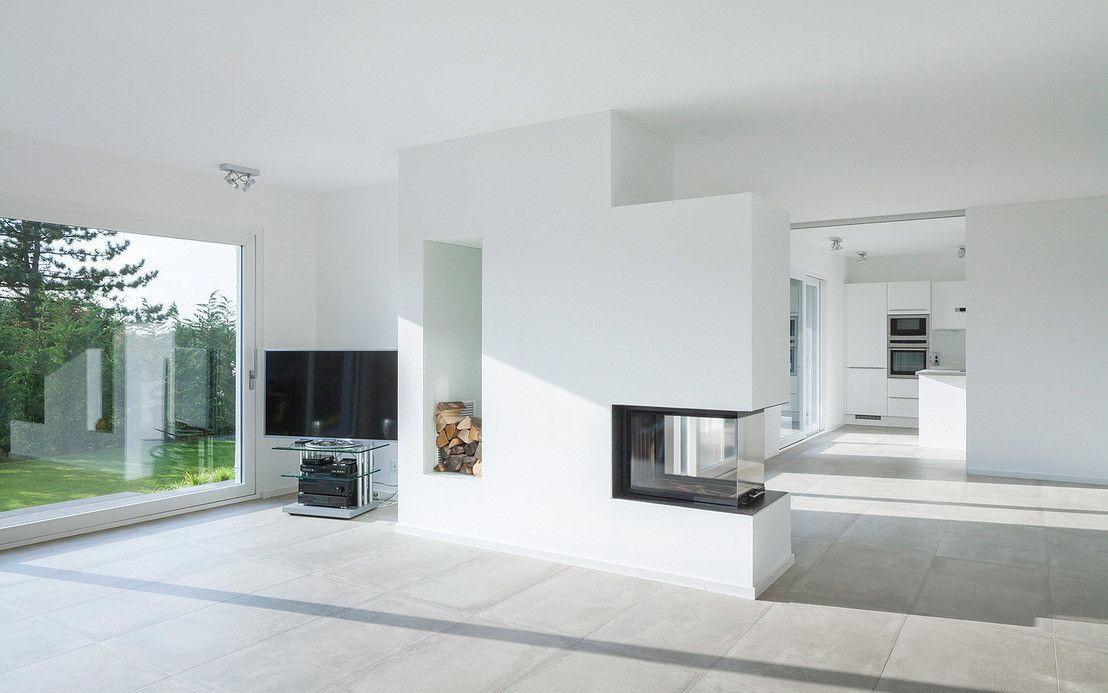 Schone Einrichtungsideen Wohnzimmer Minimalist