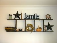 Simply Primitive Decorating Ideas   ... condition, and ...