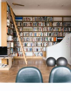 Stories on design  architecture studios also studio inside rh pinterest