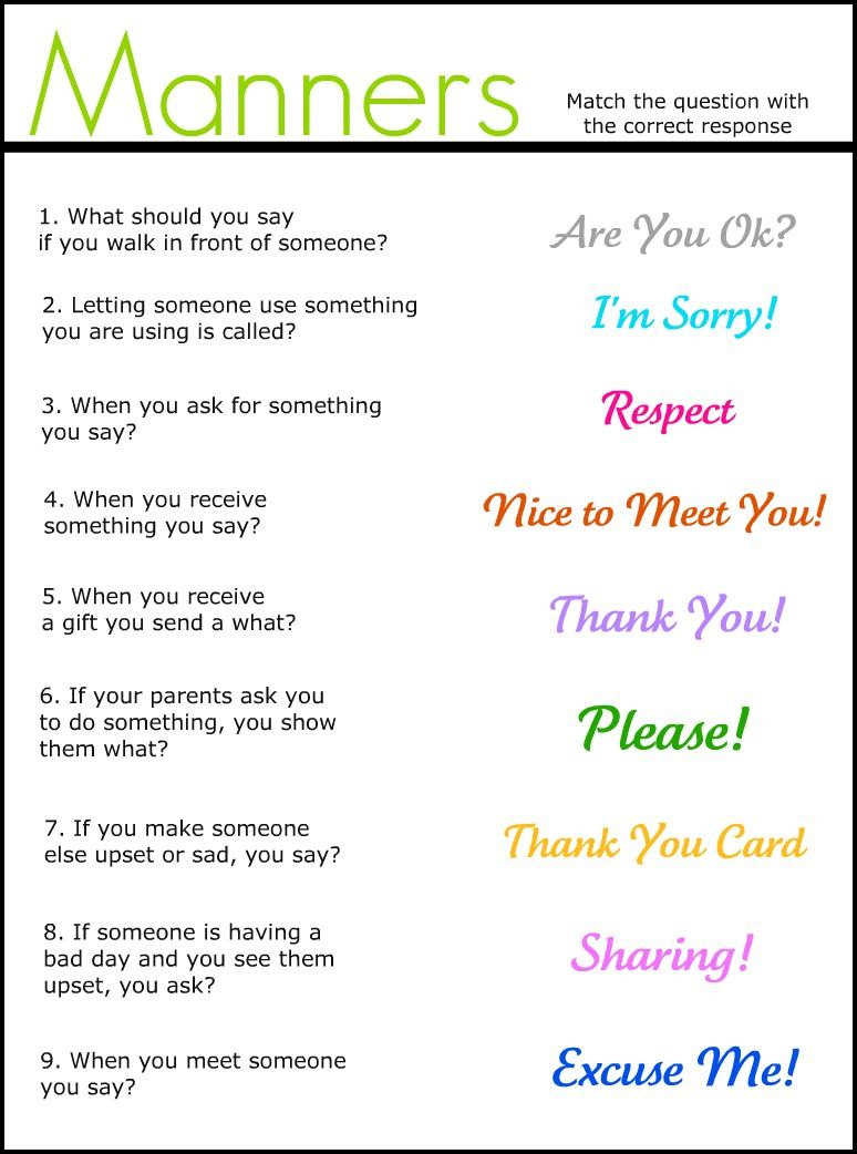 Quotes About Teaching Children Famous Quotes On Teaching Children Manners Worksheets Picture