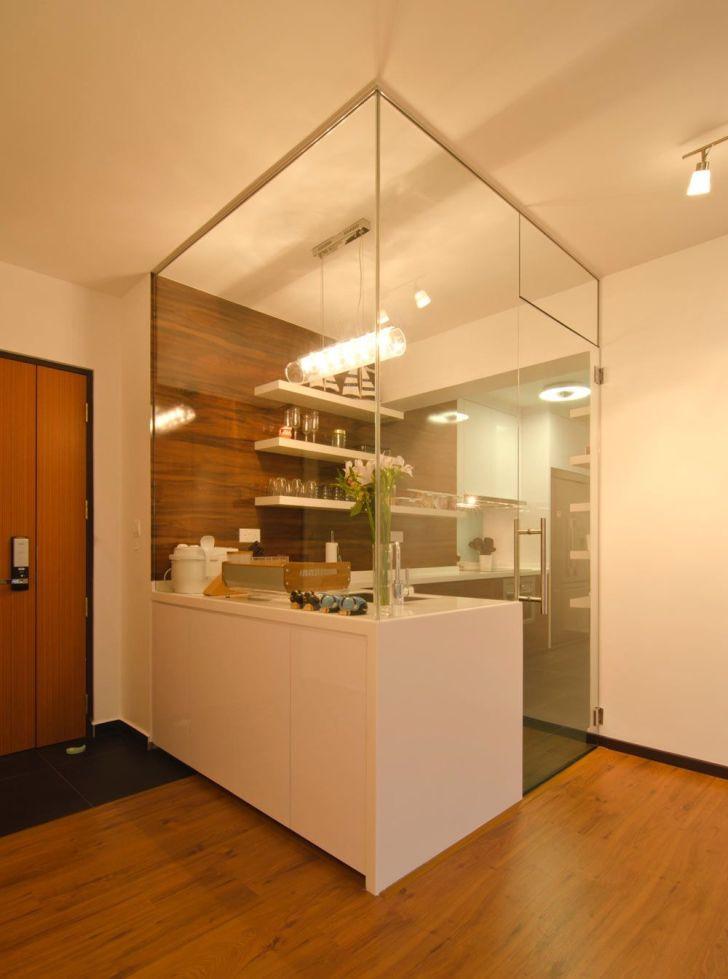 Design Kitchen Designs Interior Ideas Layouts