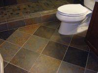 Interlocking Ceramic Floor Tiles Bathroom. ceramic floor ...