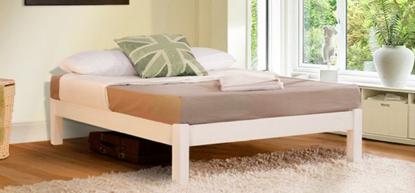 White Knight Bed E Saver Kids Room Pinterest Es And Drawers