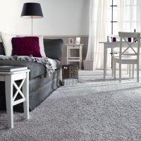 Sleek and modern interior #lounge / #interiordesign / #