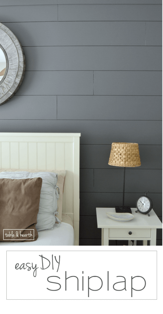 Best 25 Shiplap boards ideas on Pinterest  Plank walls Planked walls and Fireplace accent walls