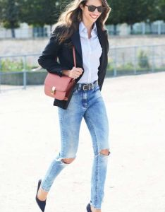 top street style  all for fashion design also streetstyle rh pinterest