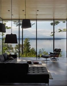 Windows architecture designarchitecture interiorsmodern housebeautiful also there   no place like home pinterest architects rh
