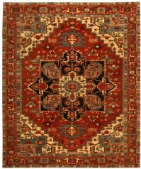 turkish rugs - Google Search | Colour | Pinterest | Kilims ...