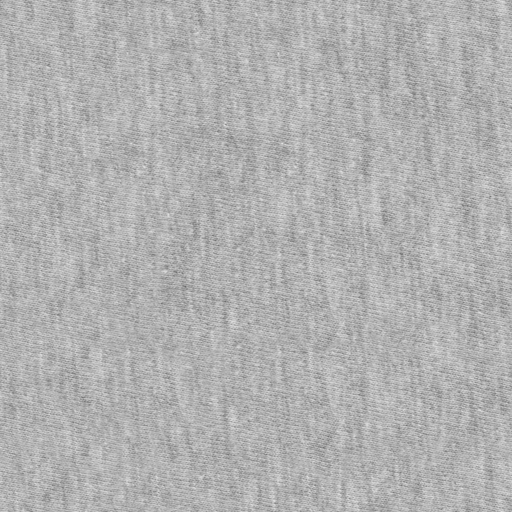 grey sofa fabric texture red queen size sleeper seamless google search patterns