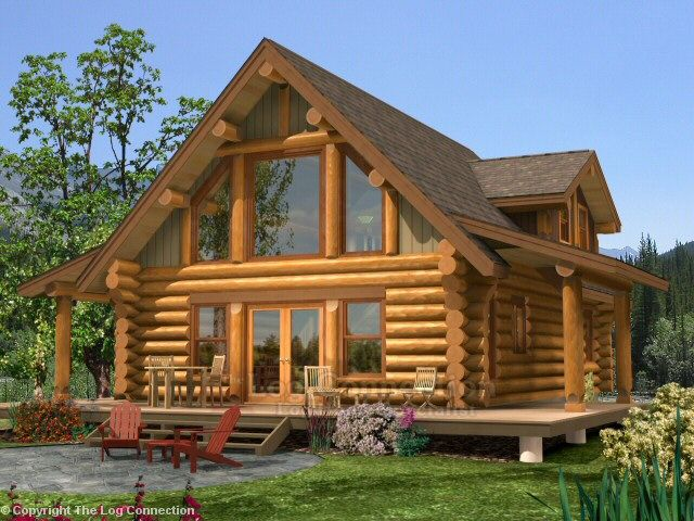The Newport Picture 1269 Sq Ft Houses Pinterest Newport