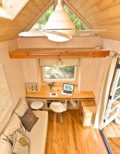 Find this pin and more on tiny houses for real sized people by kkfryer also sol haus design pinterest rh