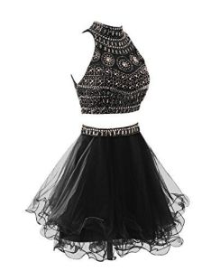 best homecoming images on pinterest dresses and cheap also rh