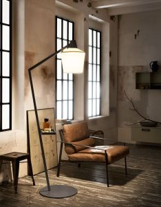 Lighting design also ms marie mr john and mrs lucy new cerasa interiors rh pinterest