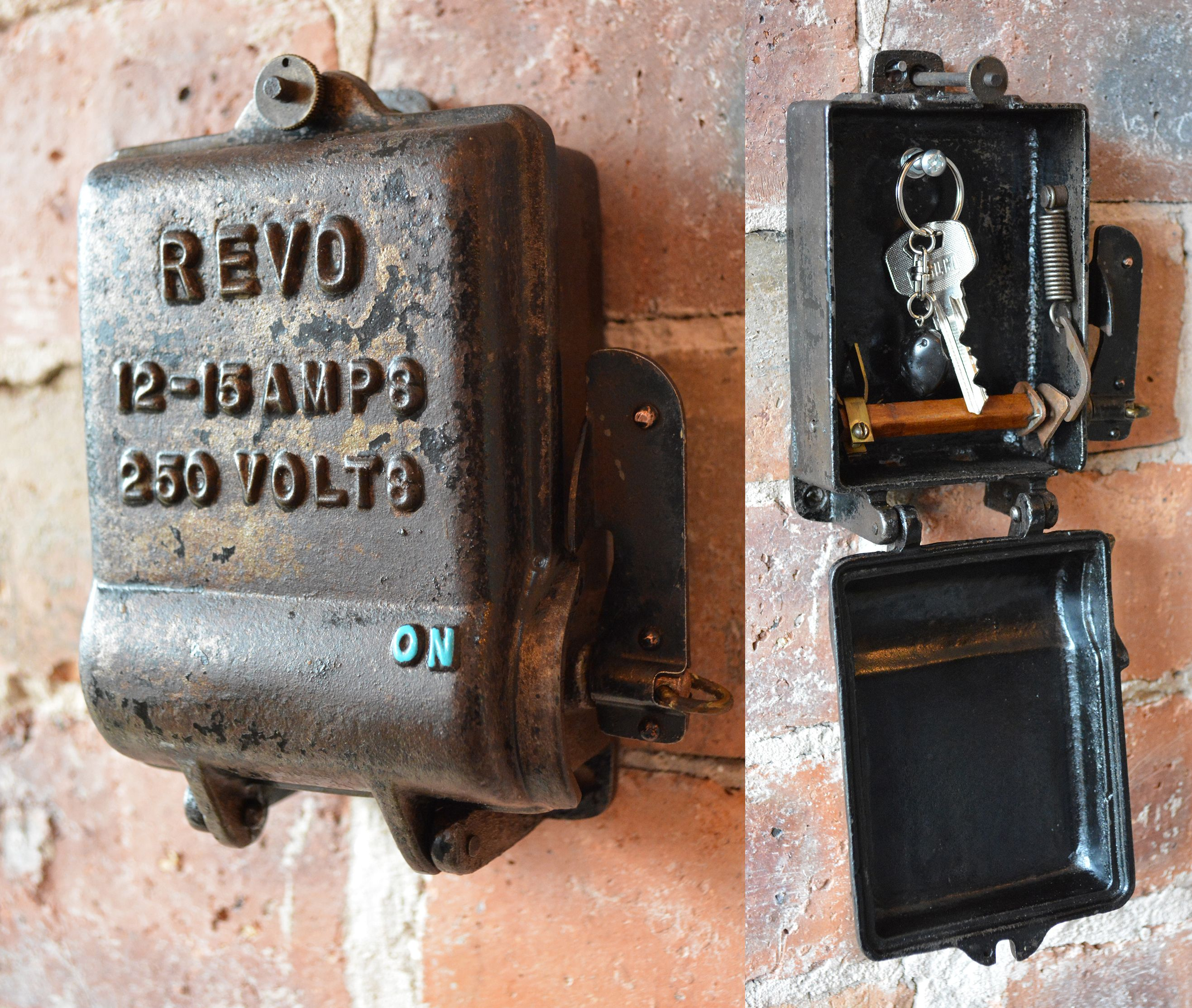 old military fuse box 21 wiring diagram images