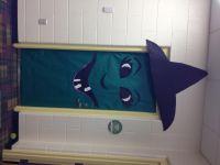 Witch classroom door! | Teaching Stuff | Pinterest ...