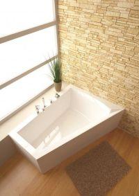 Die besten 25+ Raumspar badewanne Ideen auf Pinterest ...