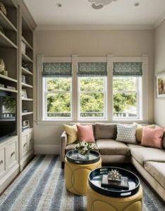 cozy family room decorating ideas also interior design pinterest rh