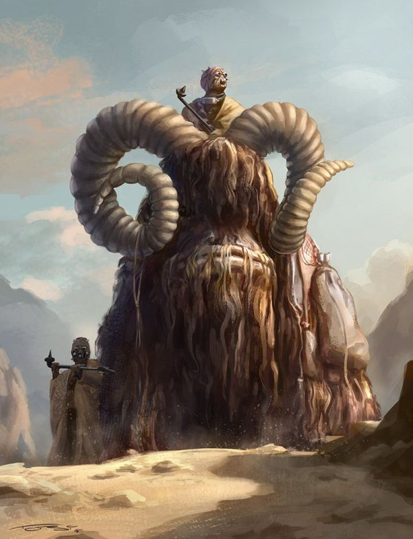 20 Star Wars Art Tusken Raider Pictures And Ideas On Meta Networks