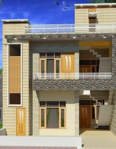 New home designs latest modern homes exterior beautiful check more at http also rh fi pinterest