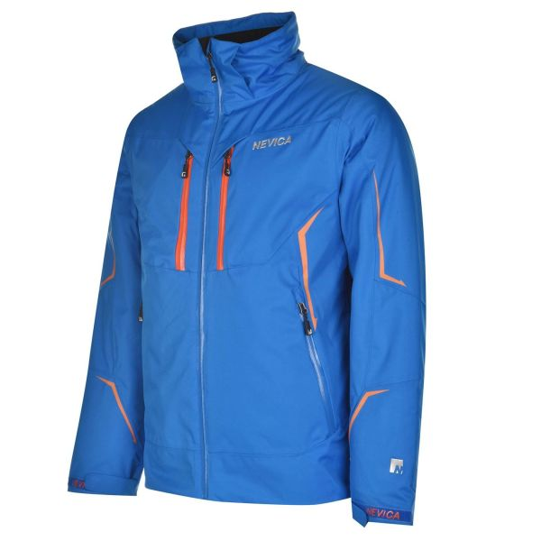 Nevica Vail Ski Jacket Mens Jackets Work Inspiration Men'