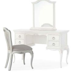 Bedroom Dressing Table Chair Merry Fair Chairs Design Pinterest