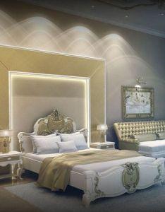 Top interior designers and decorators in dubai abudhabi luxury design companies also rh za pinterest