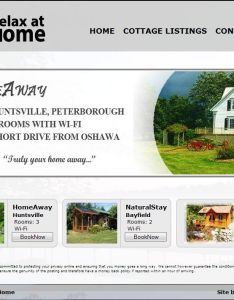 Project design and develop  dynamic web application for cottage rental site given the also rh pinterest