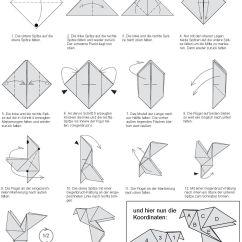Origami Dove Diagram Confusing Process Flow Faltanleitung Jpg 1 1721 651 Pixels Pinterest