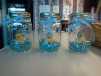 Homemade Baby Shower Decorations | www.pixshark.com ...