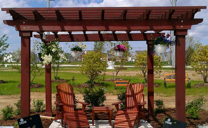 backgrounds pergola plans of plans for laptop high quality dyi pergalos standard rough sawn poplar outdoor ideas