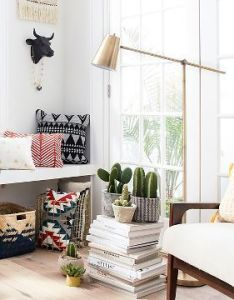 House also all about clean lines  simple symmetry shop target for modern rh pinterest