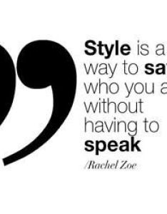 Fashion also luxe love queued style pinterest wisdom thoughts and rh