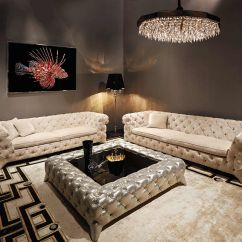 Fancy Sofa Set Design Stressless Furniture Sofas Quotluxury Living Rooms Quot Room Ideas By
