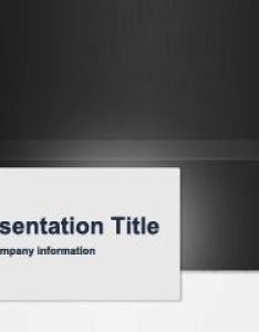 powerpoint background design education