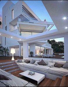 Neutral outside deck also arquitectura pinterest decking rh
