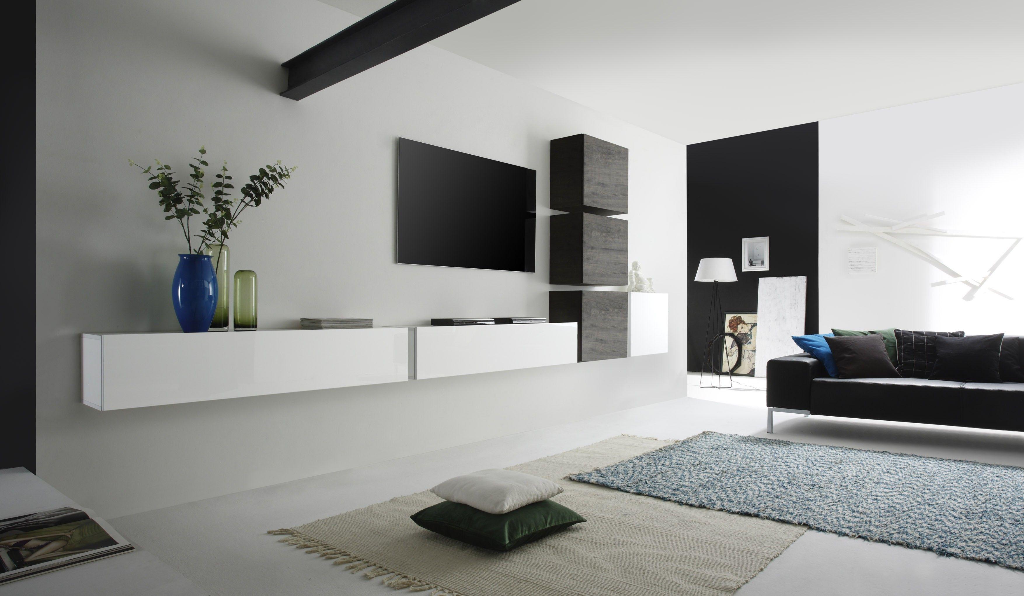 Wohnzimmer Deko Kaufen