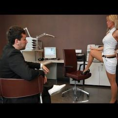 Office Chair Ballet Pottery Barn Everyday Spice Up Your Romance: Striptease Routine | Dance For Him! Pinterest Pole Dancing And ...