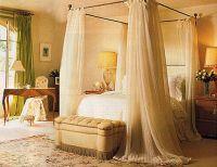 Bedroom designs on Pinterest | Bedrooms, Romantic Bedrooms ...