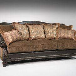 Fairmont Cooper Sofa Set Table Designs Furniture Sofas Sets