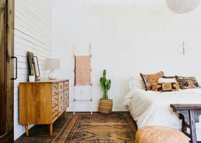 Walls also adorabliss casa pinterest white paneling compliments