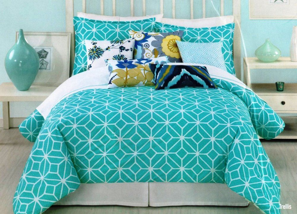 16932 Cute Teen Beds Cute Teen Bedrooms On Interior Design