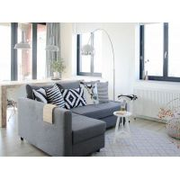 10 of the Best Colors to Pair with Gray | Living room ...