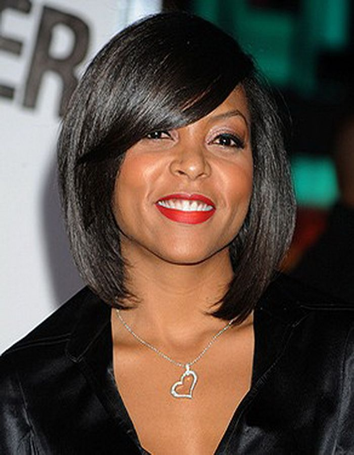 Cool Black Celebrity Bob Hairstyles 2017 Pictures Hairstyles