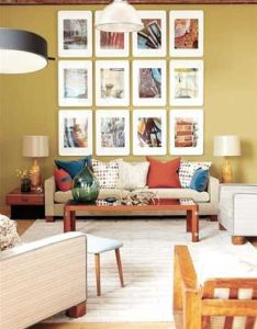 loft living space design and decorating ideas by sarah richardson staging home interiors in style also rh pinterest
