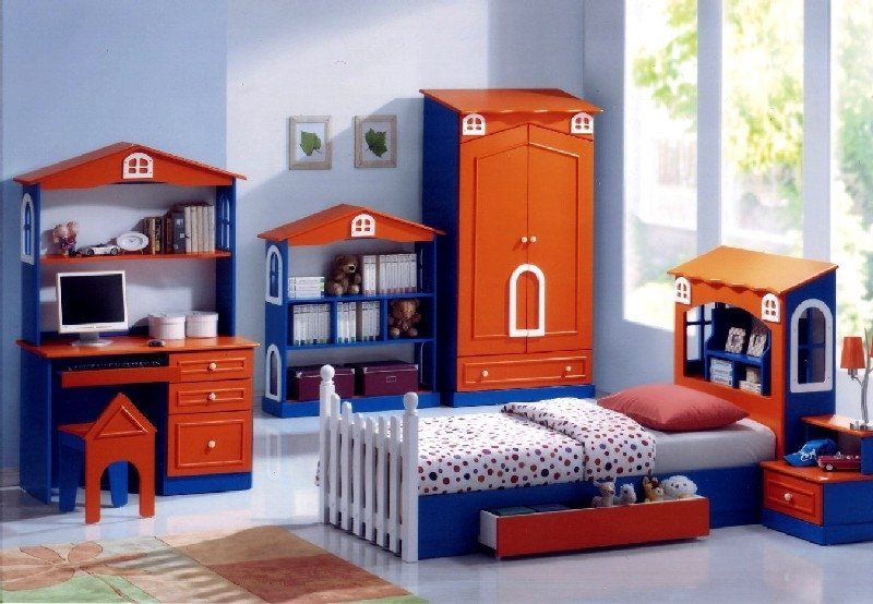 child bedroom set children bedroom sets for maximum bed