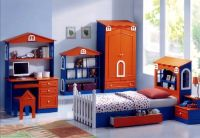child bedroom set children bedroom sets for maximum bed ...