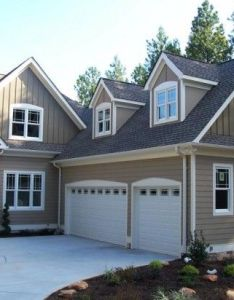 Pretty exterior colors my future home pinterest paint schemes and also rh